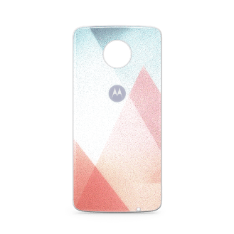 moto-mods-styleshell-glass-triangles-1000