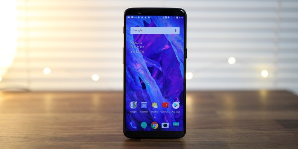 OxygenOS 9.0.9 rolling out for OnePlus 5/5T w/ Oct patch - 9to5Google