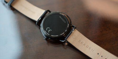 skagen-falster-android-wear-3