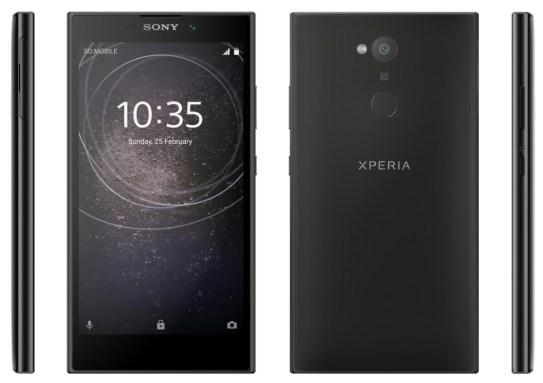 sony-xperia-l2-1