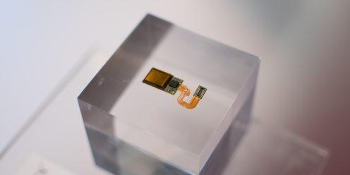 synaptics-vivo-in-screen-fingerprint-sensor-5