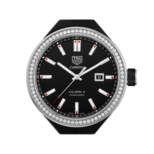 TAGHeuer_Connected_Modular45_FullDiamondSet (14)