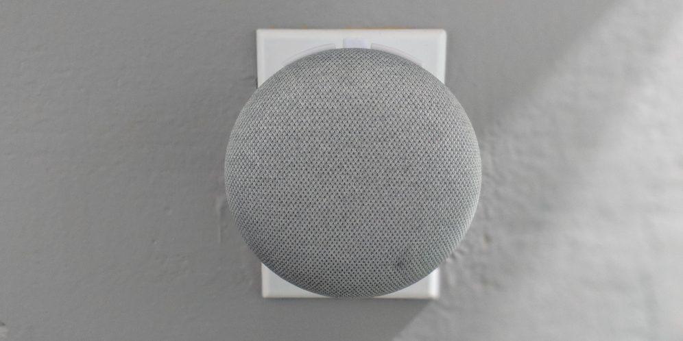 the-google-home-mini-back-pack-3