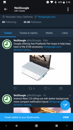 twitter-android-bookmarks-6