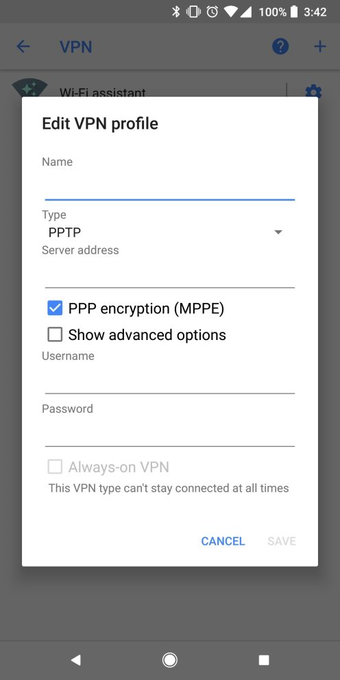 android-how-to-vpn-5