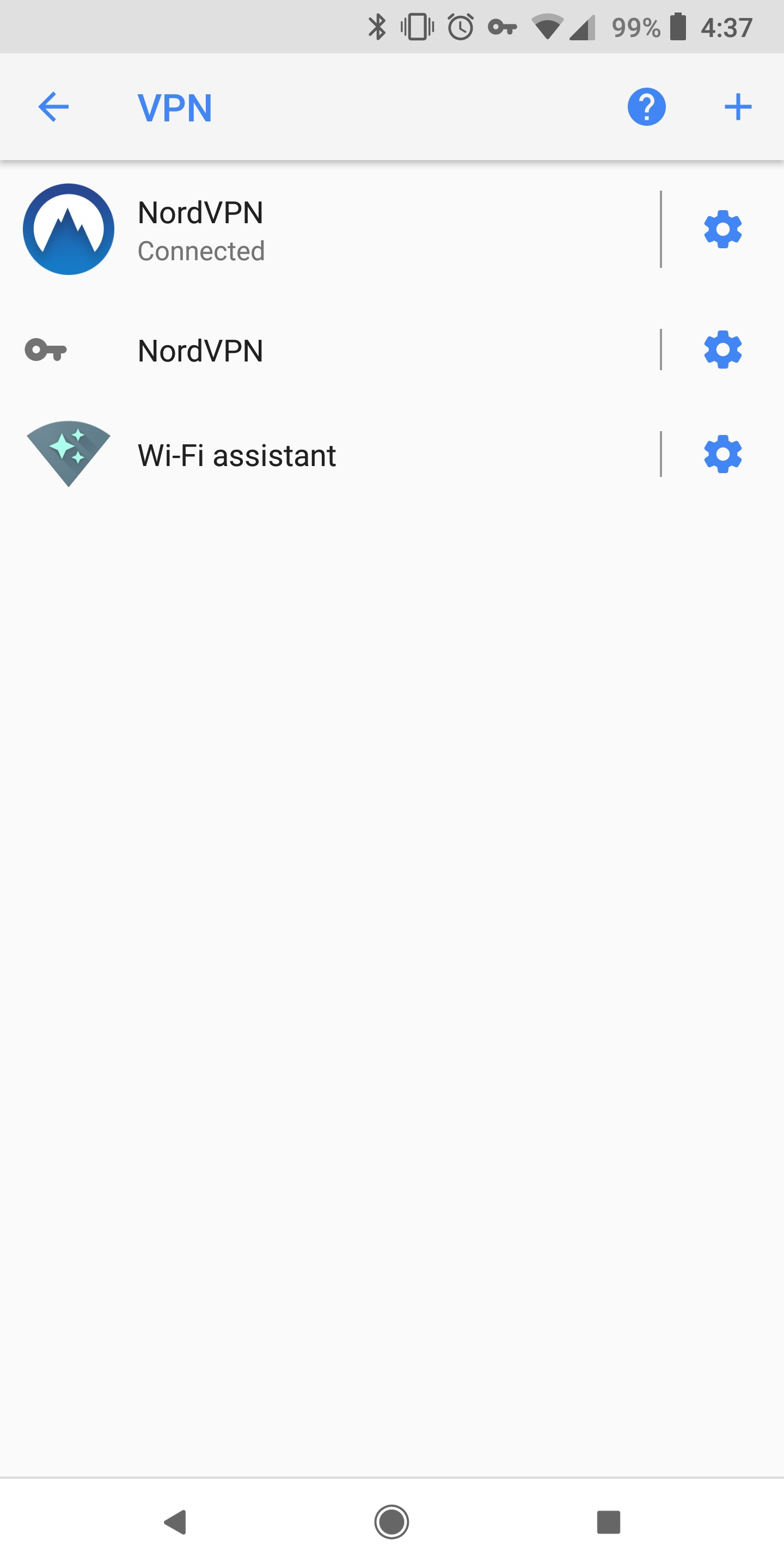 How to set up a VPN on Android - 9to5Google