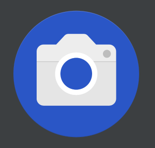 android-messages-2-9-camera