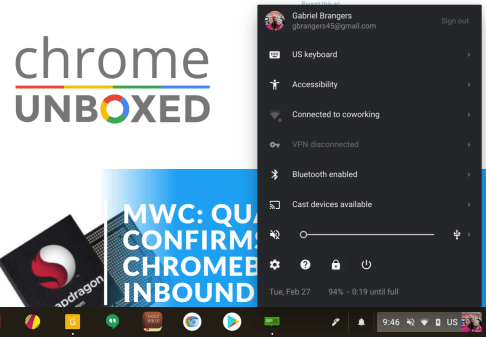 chrome_os_dark_mode_system_tray_1
