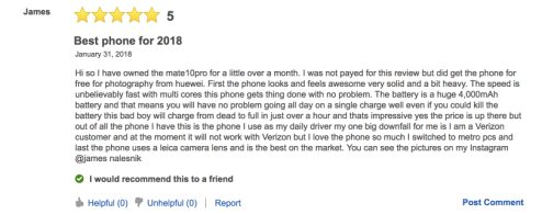 Customer Reviews: Huawei 51092DLG - Best Buy 2018-02-12 14-57-40