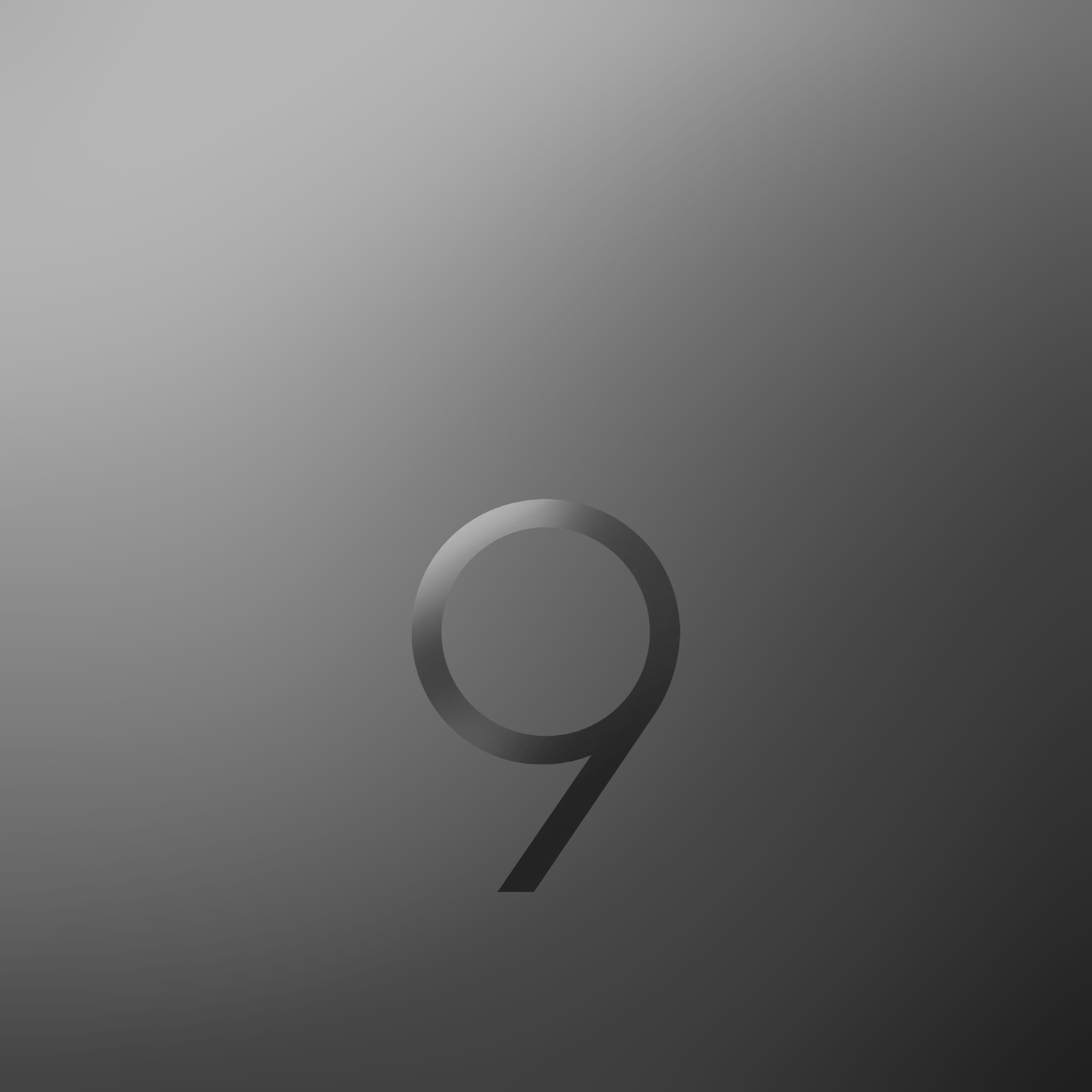 Download The Official Samsung Galaxy S9 S9 Wallpapers Here Gallery 9to5google
