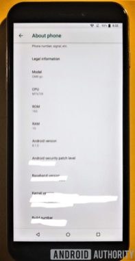 general_mobile_android_go_leak_2