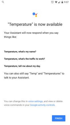 google-app-7-22-google-temperature-4