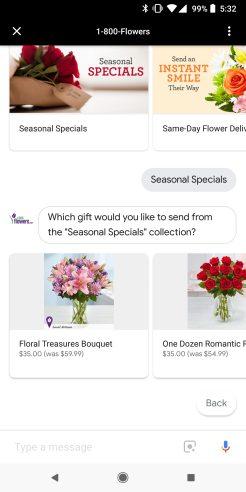google-assistant-flowers-3