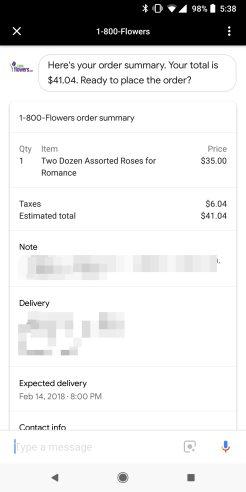 google-assistant-flowers-9