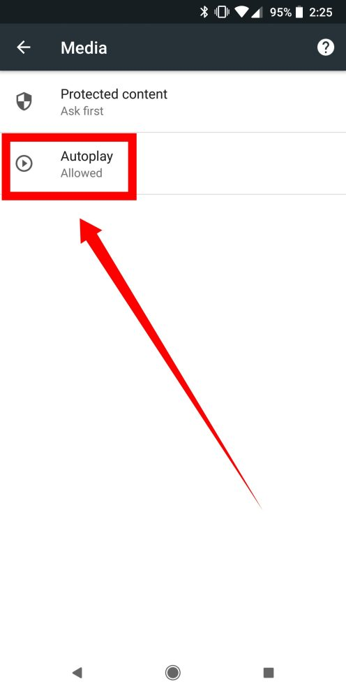 google-chrome-disable-autoplaying-5