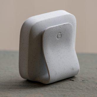 google-clips-4