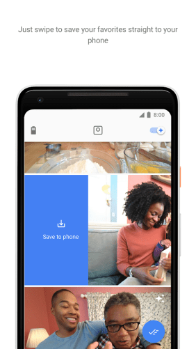 google-clips-app-5