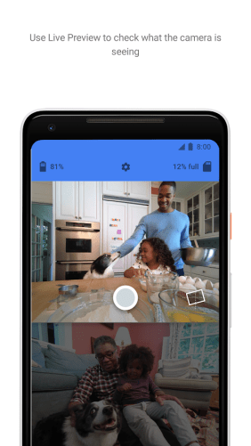 google-clips-app-6