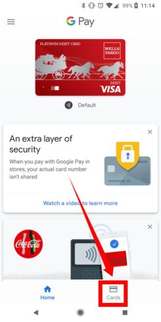 google-pay-adding-loyalty-cards-1