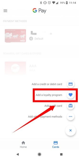 google-pay-adding-loyalty-cards-3
