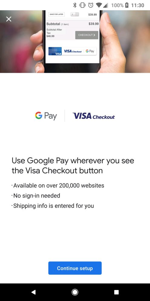 google-pay-adding-visa-account-5