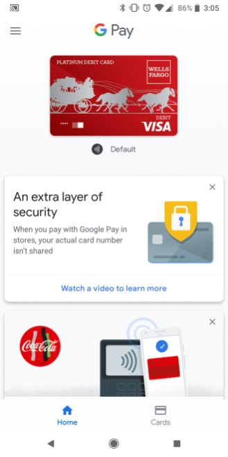 google-pay-narby-stores-1