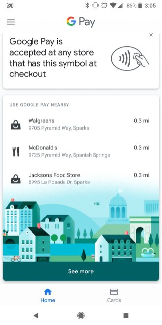 google-pay-narby-stores-2