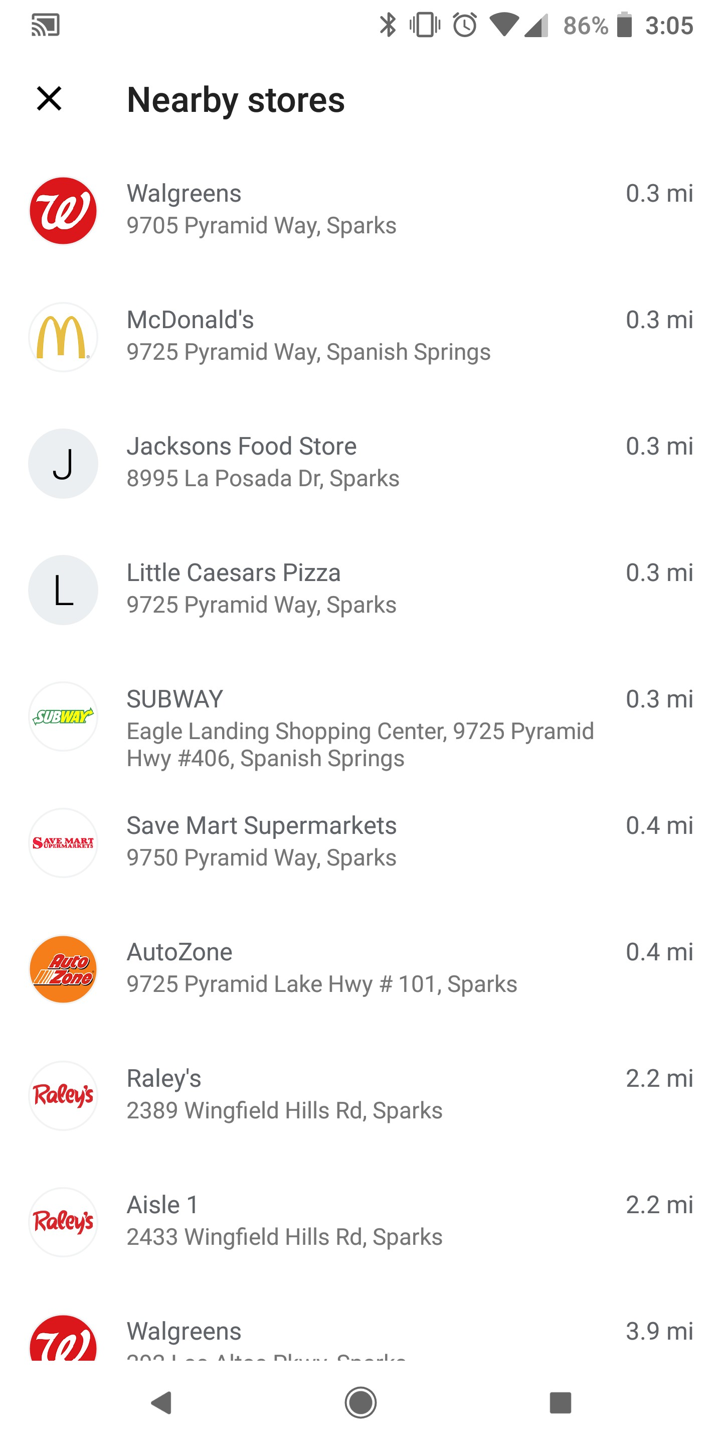 How to find stores that accept Google Pay - 9to5Google
