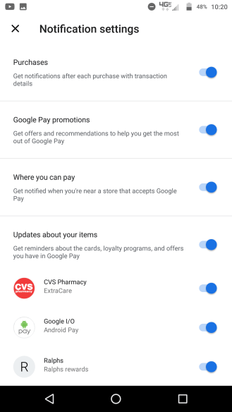 google-pay-screen-6