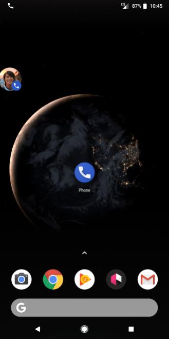 google-phone-17-1
