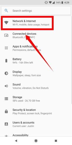google-pixel-2-xl-open-network-notification-2