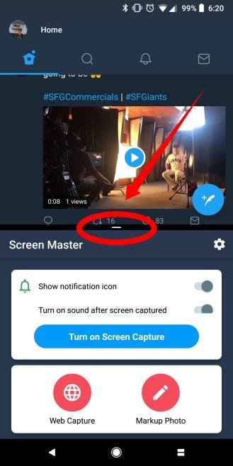 google-pixel-2-xl-split-screen-7