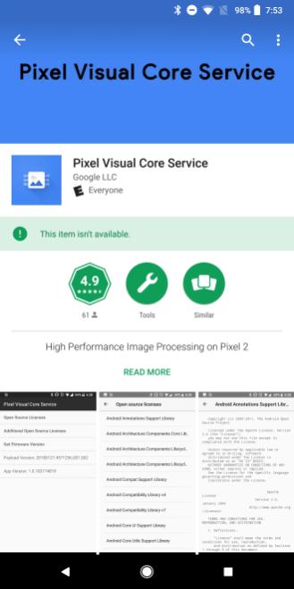 google-pixel-visual-core-service-3