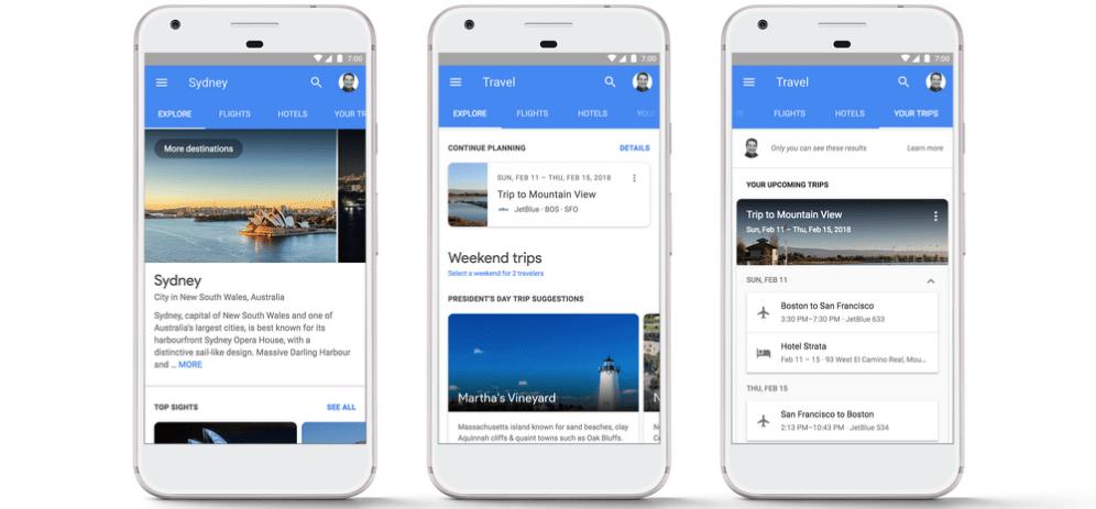 google-trips-update-2