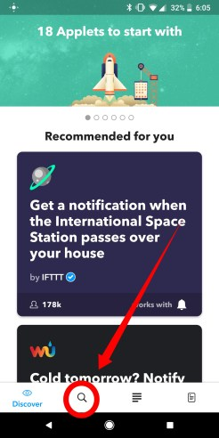 ifttt-instagram-photos-on-twitter-1