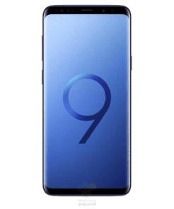 Samsung-Galaxy-S9-Plus-Leak-1519033700-0-8