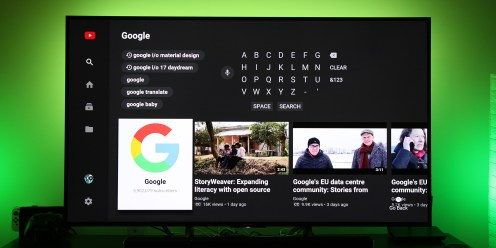 youtube_android_tv_refresh_2