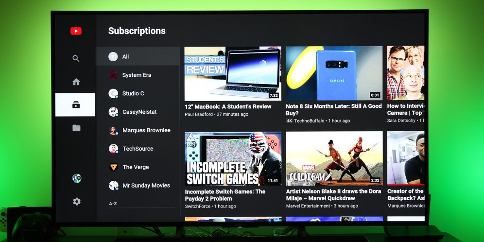 youtube_android_tv_refresh_4