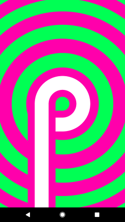 android-p-dp1-easter-egg-4