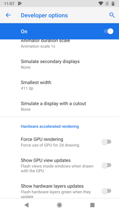 android-p-dp1-enable-notch-3