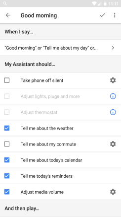apk-insight-google-assistant-routines-2