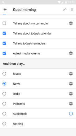 apk-insight-google-assistant-routines-8