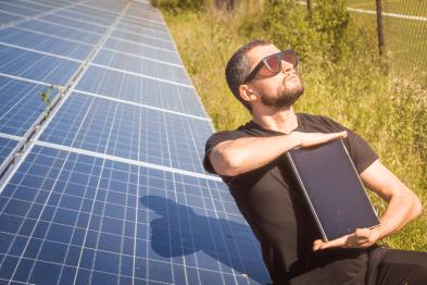 april-fools-18-chromebook-solar