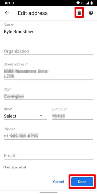 chrome-android-autofill-edit-delete-address