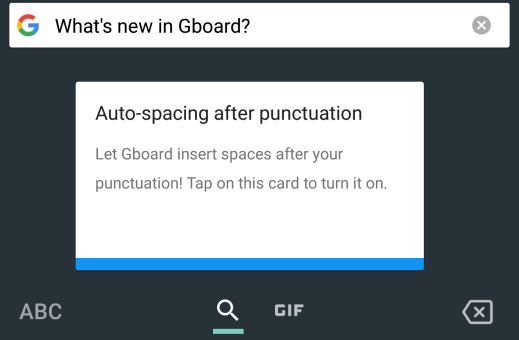 gboard-7-1-auto-space-1