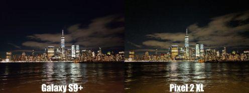 giz_s9_pixel_2
