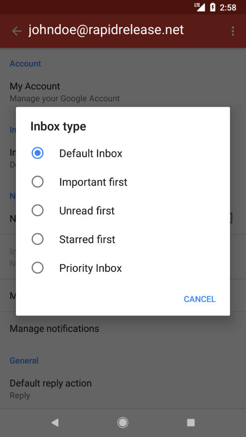 gmail-inbox-type-android-2