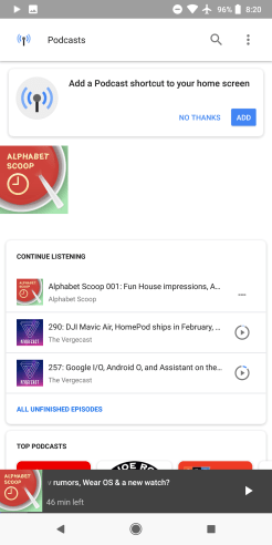 google-app-podcast-4