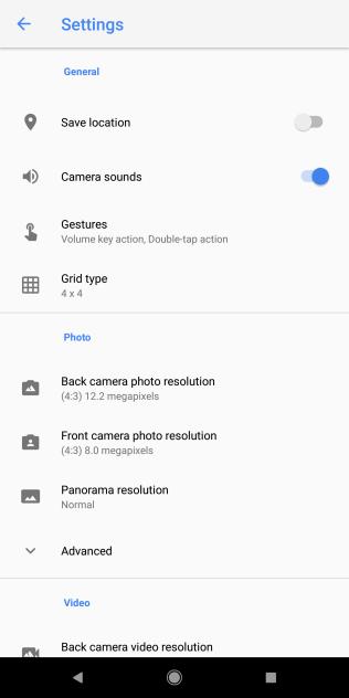 google-camera-5--2-settings-1