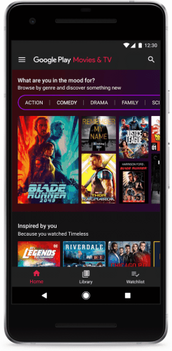 google-play-movies-update-1 (dragged)